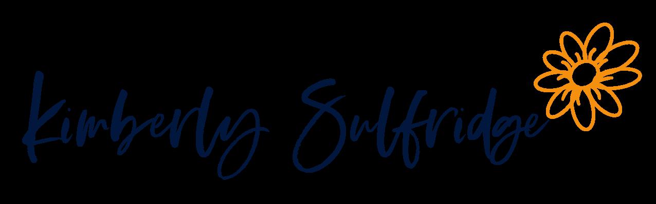 Kimberly-Sulfridge (1)